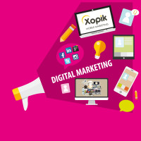 5-DIGITAL-MARKETING-Web